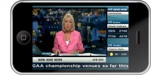 Image: www.RTE.ie