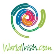 World Irish