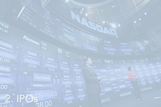 slide2-IPO
