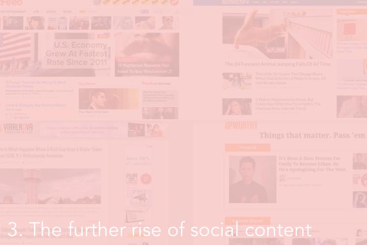 Slide3-social