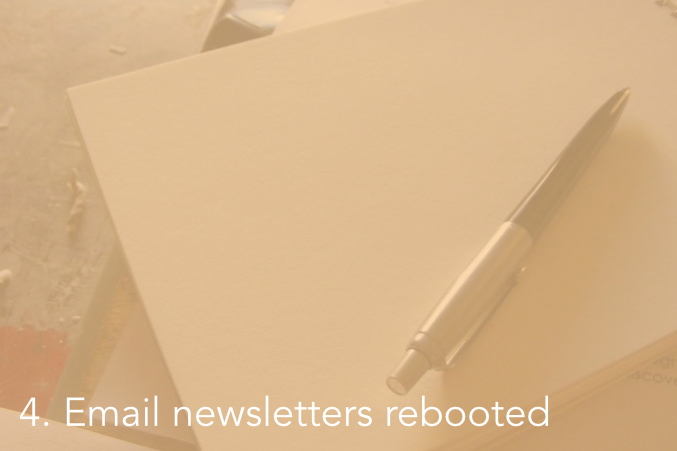 slide4-email