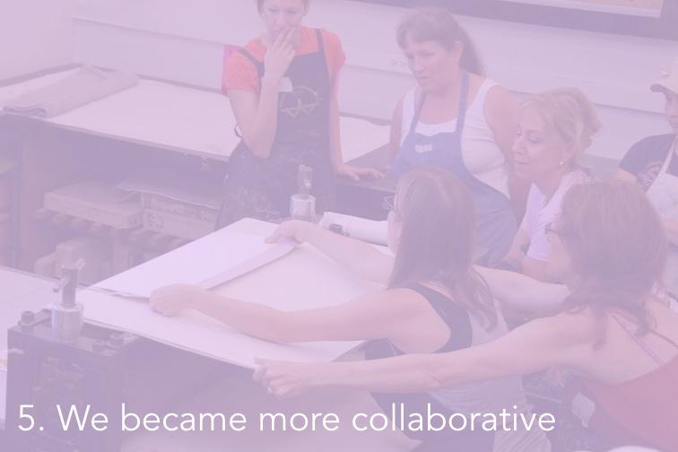 slide5-collaboration