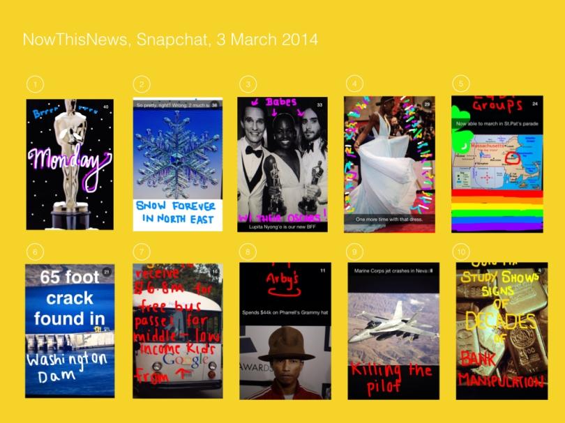 Snapchat-Blog-image.001